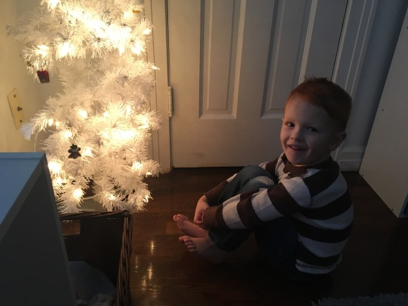 christmas-boy-jpg-exporting
